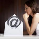 8 kroků, jak připravit newsletter, který lidé budou číst