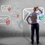 7 opatření, díky kterým vaše newslettery neskončí ve spamu
