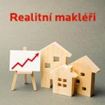 33 nápadů na marketing (nejen) pro realitní makléře