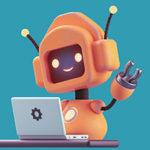 5 oblastí, ve kterých se používají chatboti