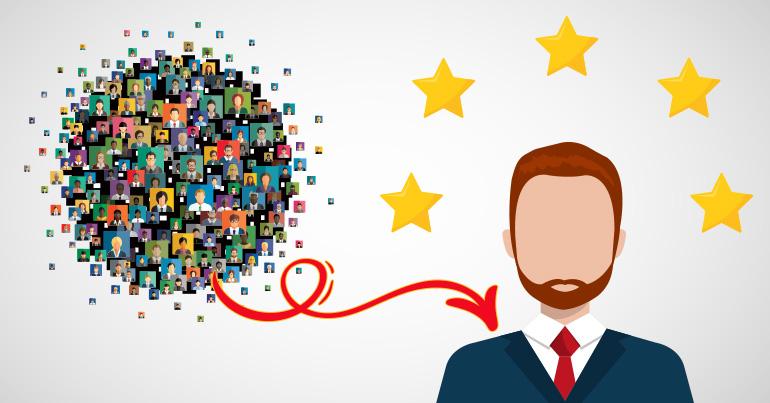 Jak sestavit zákaznického avatara a zvýšit úspěšnost marketingu