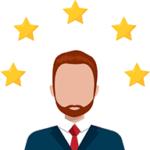 Jak sestavit avatara zákazníků a zvýšit úspěšnost marketingu