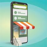 Co prodávat on-line? 9 ověřených nápadů, které Vám zvýší tržby