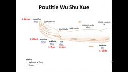 02 - Wu Shu Xue a prevencia