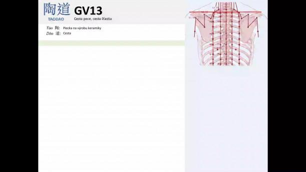 04 - GV13 - až GV16