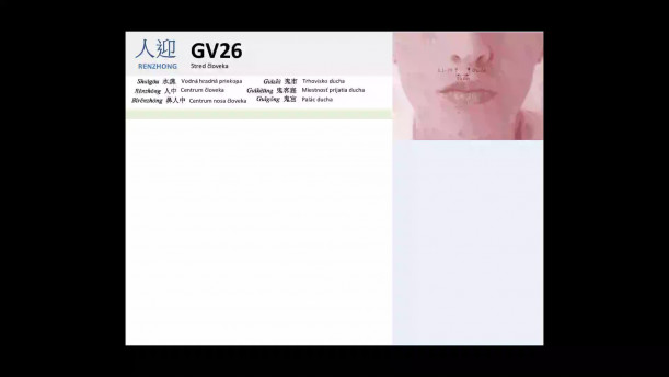 09 - GV26