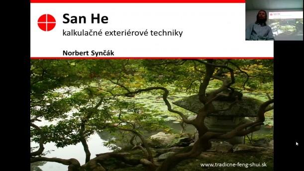 san-he-1-1