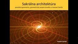 Sakrálna architektúra