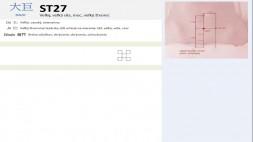 06 - ST27 a ST28