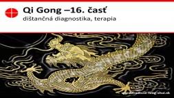 Medicínsky liečebný a alchymistický qi gong 16