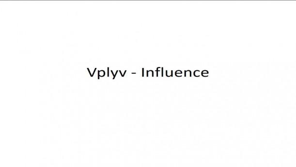 04 - Vplyv a zdroj
