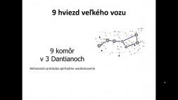 02 - Stredný a horný Dantian