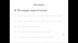 04 - Očkovanie druhá časť popoludní