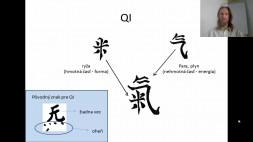 03 - Podstata Qi, Yin a Yang