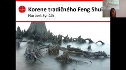 01 - História a podstata Feng shui, rozdelenie smerov