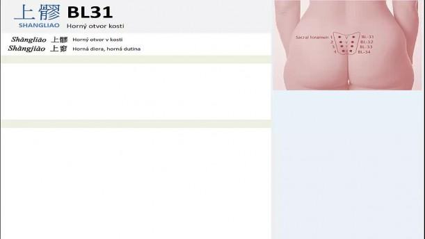 05 - BL31 - BL34