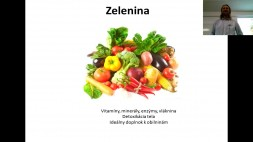 Dietetika 6