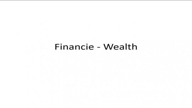 03 - Financie