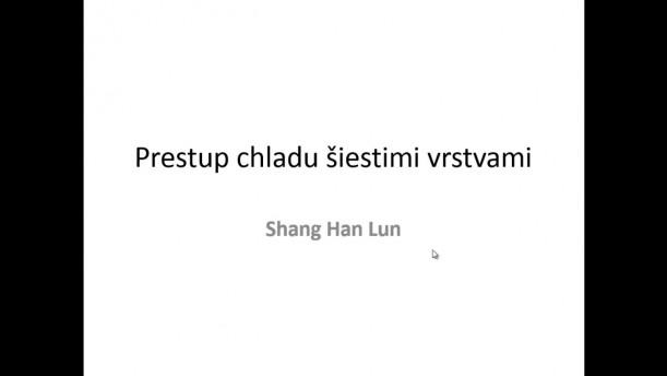 04 - Tai Yang