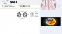 05 - GB24 a GB25