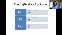 qi-gong-a-alchymia-1-5