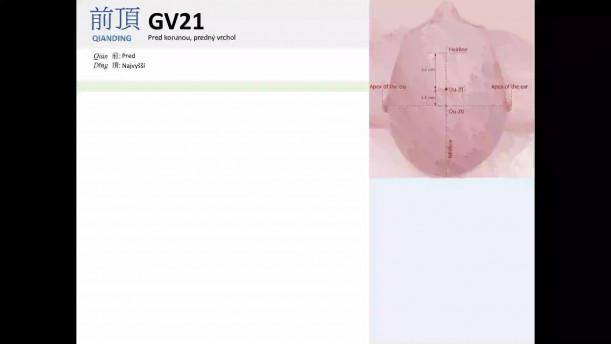 07 - GV21 až GV23