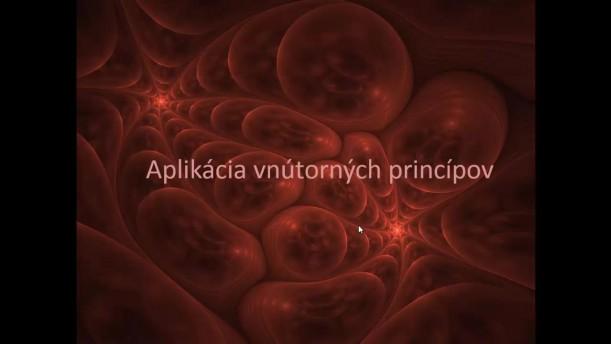 07 - Fyziológia výkonnosti, vlastnosti pracovného priestoru