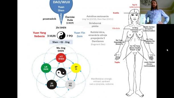 qi-gong-a-alchymia-1-2