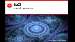 Bazi v praxi - praktický workshop