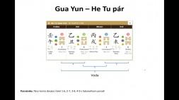 10 - He Tu a Luo Shu