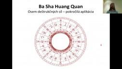 05 San He II