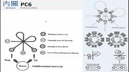 10 - PC6 - druhá časť a PC7