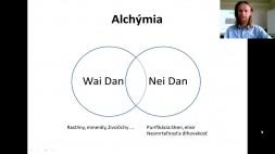 qi-gong-a-alchymia-1-3