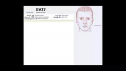 10 - GV27 a GV28 a kombinácie bodov
