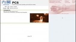 09 - PC6 - prvá časť