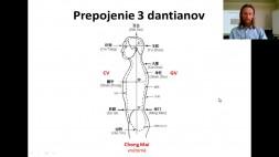 qi-gong-a-alchymia-1-4