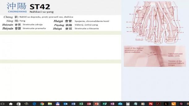 02 - ST42 a ST43