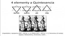 Alchymistický qi gong 8