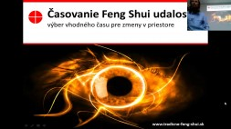 feng-shui-casovanie-1-den-1-cast