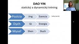 qi-gong-a-alchymia-1-8
